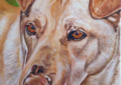 Commissioned Painting by Cameron Dixon - DSC08011 - Dash-center-1080px