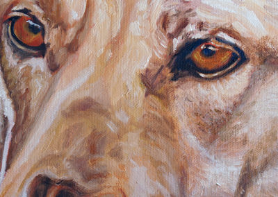 Commissioned Painting by Cameron Dixon - DSC08011 - Dash-center-crop-1080px
