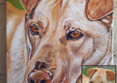 Commissioned Painting by Cameron Dixon - DSC08011 - Dash-center-inset-1080px