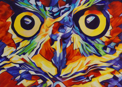 DSC00629-30-31_Pop Art Owl Face-by-cameron-dixon-1080px