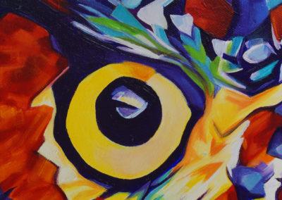 DSC00629-30-31_Pop Art Owl Face-a