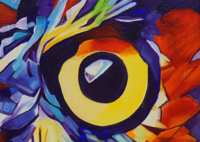 DSC00629-30-31_Pop Art Owl Face-b