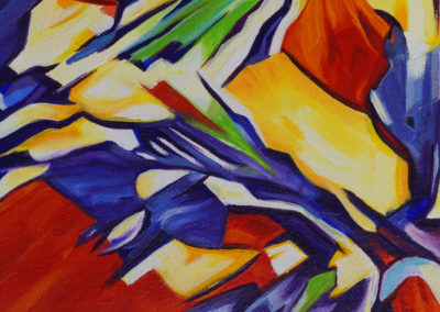 DSC00629-30-31_Pop Art Owl Face-c