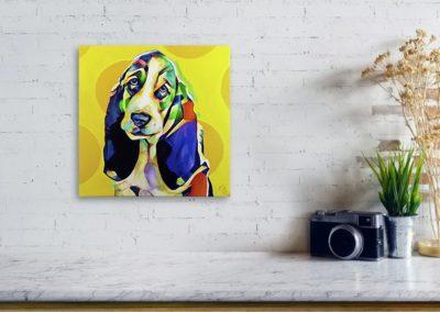 2017-10-pop-art-basset-hound-wall-cameron-dixon