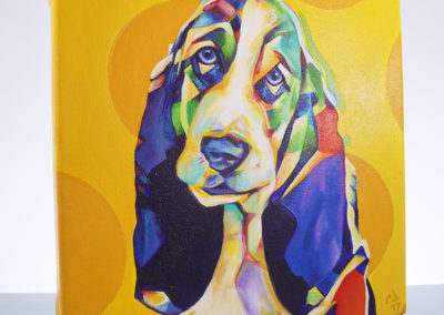 2017-10-pop-art-basset-hound-right-cameron-dixon